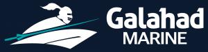galahadmarine.com logo
