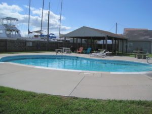 Norview-Marina-Pool-Photo