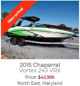 galahad-2015-chaparral
